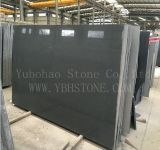 Natural Stone China/Black/Pink/Yellow/Brown/Green/Red/White/Blue/Grey Polished/Honed/Flamed/Sandblasted/Brushed G654 Granite Slabs for Inside/Outdoor Floor/Wall