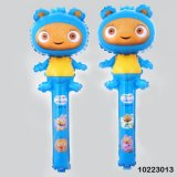 Wholesale Promotion Gift Inflatable Toy Foil Balloon Toy for Kids (10223013)