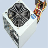 ATX Standard Power Supply 350W