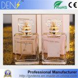 Super AAA Europe Brand No. 5 Body Spray Fragrance Perfume