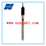 High Cost Performance Electronic Conductivity Sensor for Conductivity