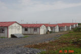 Factory Price Good Quality Fireproof Prefabricated House/Shop