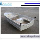 Aluminum Boat for Fishing Motor Boat Speed Boat Fishing Boat Price