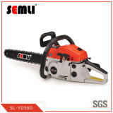 Cordless Petrol Powered Chainsaw For Logging