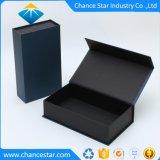Custom Printing Paper Packaging Magnetic Cardboard Gift Box