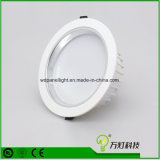 LED Dimmable Recessed COB Lighting Spotlight Ceiling Lamp Downlight