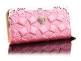 Exqusite Designer Wallet Evening Bag Handbag Purses Handbags Bag