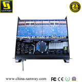 Stereo Amplifier, Karaoke Amplifer, Sound Amplifier
