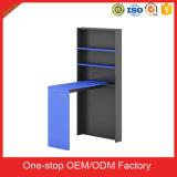 Headboard Lighting Hotel Furniture Refrigerator Cabinet