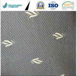 Printing&Knitted Mattress Fabric&Pillow Cover Fabric