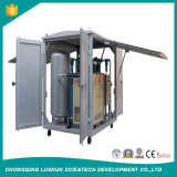 High Quality Maintenance Transformers and Electric Reactor Rotary Screw Air Dryer