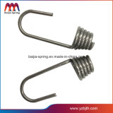 Heavy Duty Garage Door Extension Springs