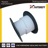PTFE Gland Packing with 260 Centigree Heat Resistant
