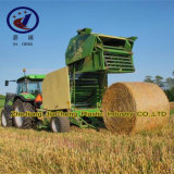 Good Quality Bale Net Wrap for Sale
