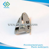 OEM Precision CNC Machining Part with Custom Material and Surface Finishing