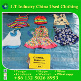 Used Summer Clothes Swimming Wear From Karachi