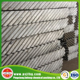Perforated Corrugated Structured Packing