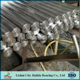 OEM & ODM Chromed Hardened Linear Steel Rod Bar Shaft (WCS SFC 6-60mm)