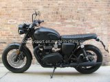 Top Sellling New Original Best Price Bonneville T120 Motorcycle
