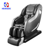 New Zero Gravity SL-Track 3D Massage Chair