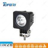 2inch 10W Motor Truck Spot LED Working Light