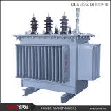 China 35kv 3 Phase Find Power Distribution Transformer Price Fo Electric Transformer - China Power Transformer, Electric Transformer