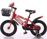 New Arrival Children Bicycle Factory Direct