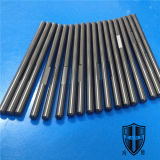 Chemical Stability Silicon Nitride Si3n4 Ceramic Raw Material Rod Bar Supplier