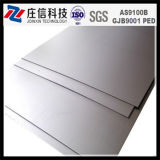 ASTM B 265 Factory Price Titanium Sheet Gr5