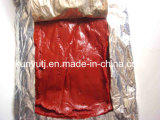 Tomato Paste 36-38% with High Quality