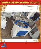 Automatic Pneumatic Shoe Sole Press Attaching Machine, Cheap Shoe Machine