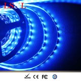 IP20 IP33 IP54 IP68 Waterproof RGB+Warm White LED Flexible Strips Light for Home Lighting