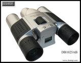 Digital Camera Binoculars with 300k Pixel