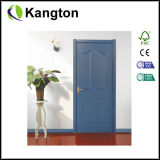 New Style Economic HDF Molded Door (molded door)