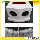 Dental Lab Equipment X-ray Film Oral Automatic Processor Developer