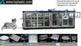 Chinese Auto Cheap Pressure Forming Equipment Machine