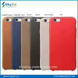 Wholesale Phone Accessories Leather Case for iPhone 6p 6sp
