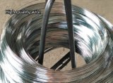 Stainless Steel Wire Ss 201, Cold Rolled Stainless Steel