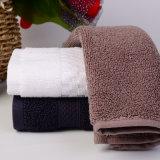 Terry Cotton Microfiber Bath Hand Kitchen Beach Sport Towel