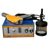 Lab Powder Coating Gun Machine for Sale