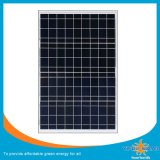 50W 18V Poly Solar Panel Solar Modules Factory Direct Sale Fast Delivery