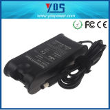 19.5V 3.34A 65W Adapter for DELL with Octagon Pin