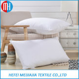 Wholesale Custom Healthy and Comfortable Plain Pillow