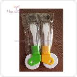 Wholesale Plastic ABS Dough Cutter Tool 210*64*20cm