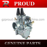YAMAHA V50 Carburetor High Quality Motorcycle Spare Parts