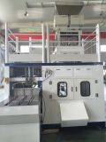 10-50kg Feed Automatic Packaging Machine with CE