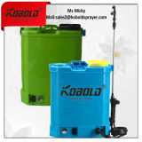 Cheapest 16L Agriculture Battery Sprayer