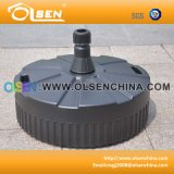 Umbrella Large Sand Water Base for Both Indoors Outdoor Events