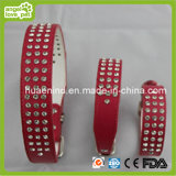 Red Pet Galant Collar Dog Collar