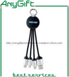 Cable Charger, Phone Charger, USB Charger, Mobile Charger